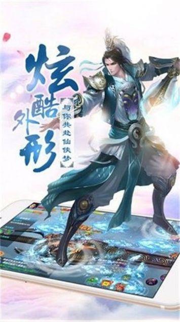 皇甫斗吃软饭女帝虹最新版